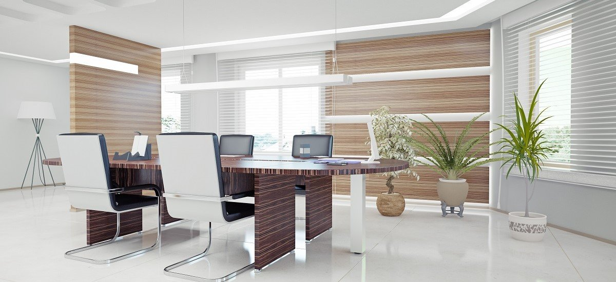 why-the-right-lighting-is-a-must-have-for-healthy-workplaces