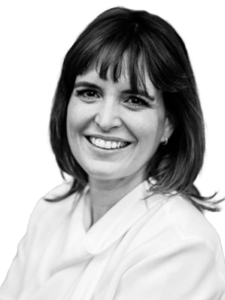 Marie Kathrin Pleus,Head of Corporate Real Estate and Workplace, JLL Emea